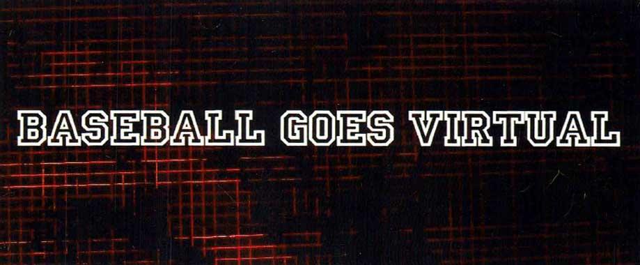 baseball-goes-virtual