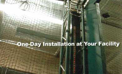 one-day-installation