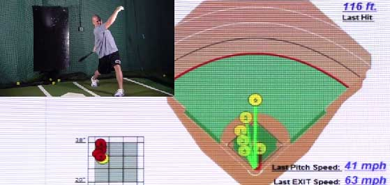 the-grid-hitting-system