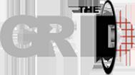 THe Grid Sports Logo